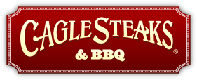 Cagle Steaks & BBQ